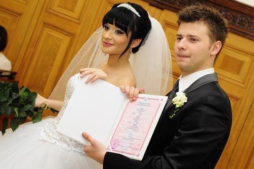 Фото 23 27 свадьба лены бушиной фото